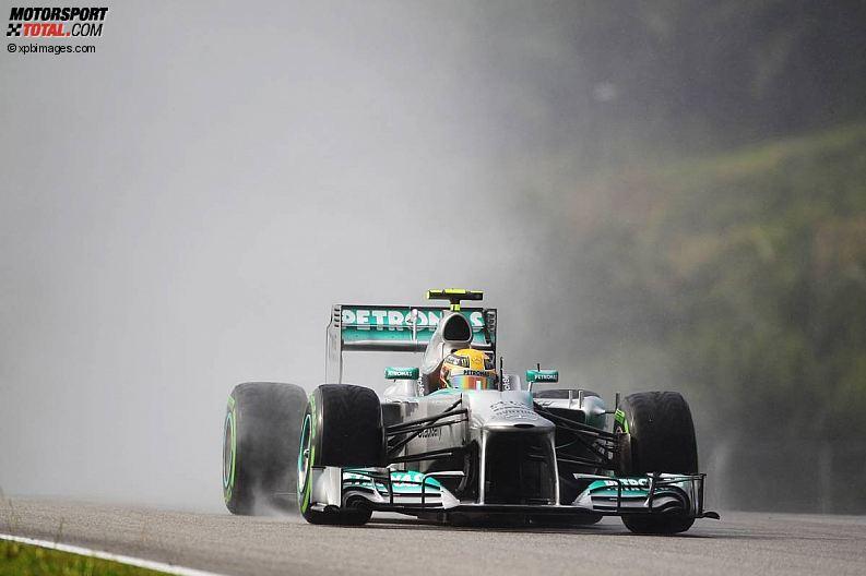 Formula 1- Season 2013 - z1364040647