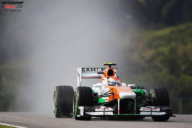 Formula 1- Season 2013 - z1364040655