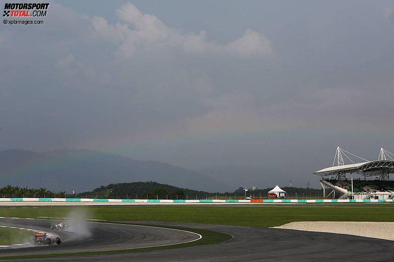 Formula 1- Season 2013 - z1364042412