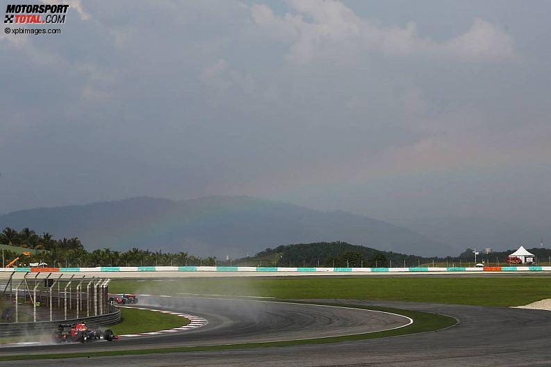 Formula 1- Season 2013 - z1364042422