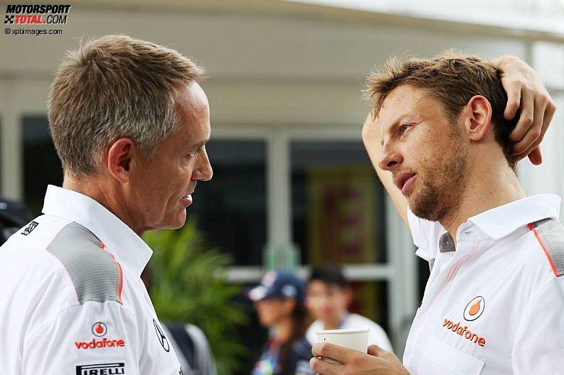 Formula 1- Season 2013 - z1364042526