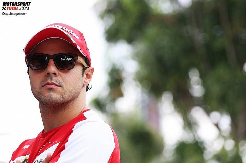 Formula 1- Season 2013 - z1364043021