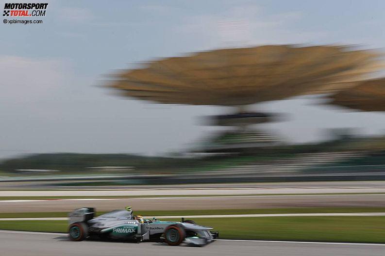Formula 1- Season 2013 - z1364043038