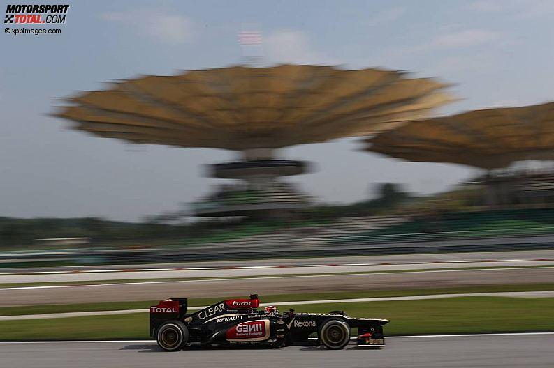 Formula 1- Season 2013 - z1364043051