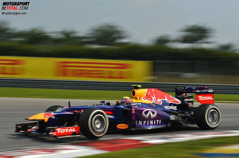 Formula 1- Season 2013 - z1364043616
