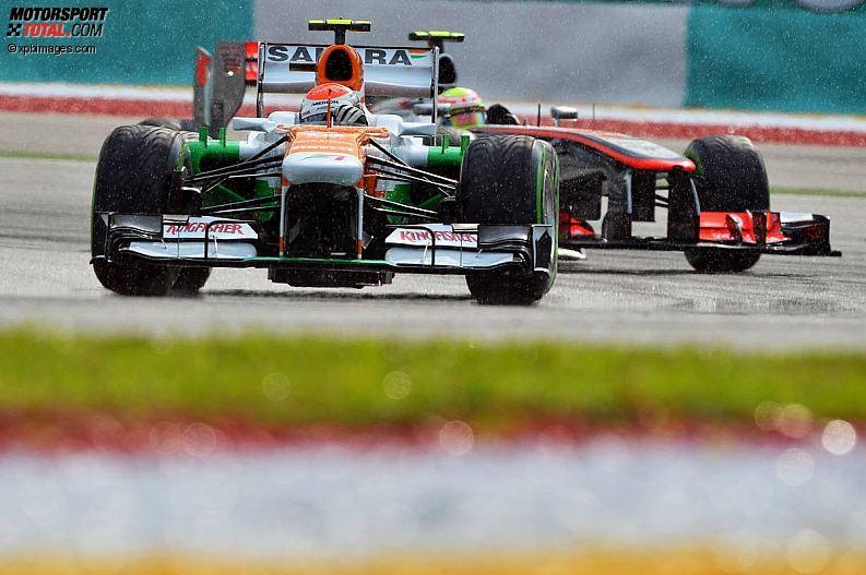 Formula 1- Season 2013 - z1364043643