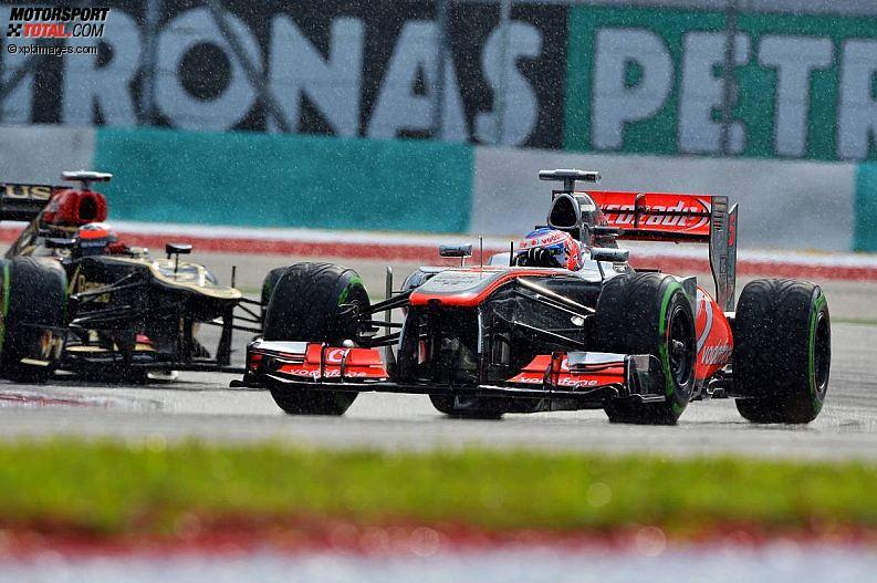 Formula 1- Season 2013 - z1364043647
