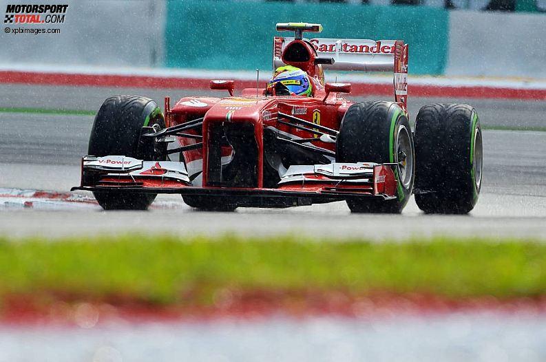Formula 1- Season 2013 - z1364043657