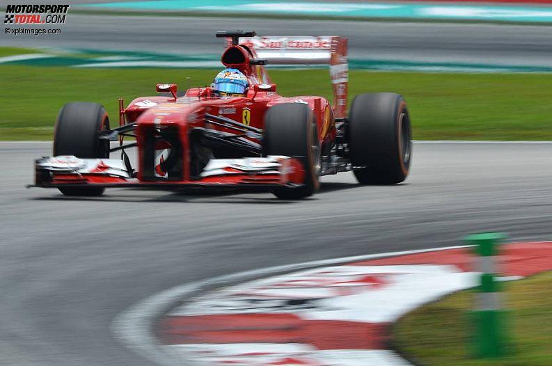 Formula 1- Season 2013 - z1364043681