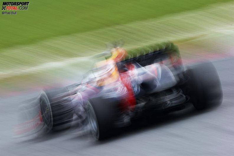 Formula 1- Season 2013 - z1364052909