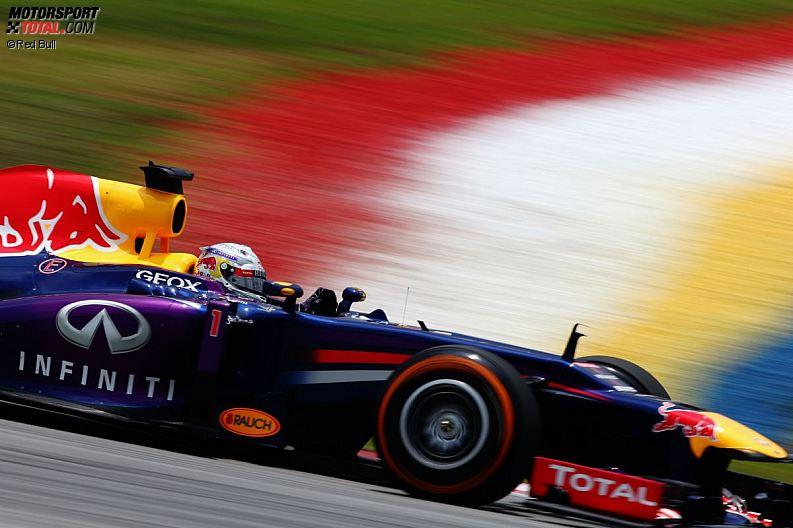 Formula 1- Season 2013 - z1364052920