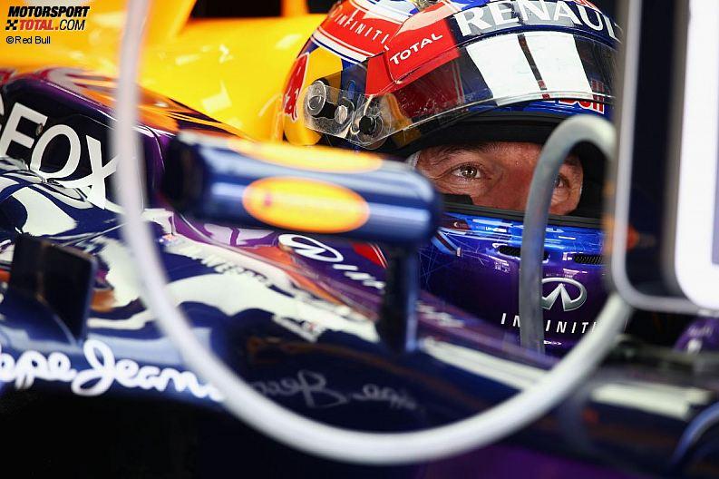 Formula 1- Season 2013 - z1364052963