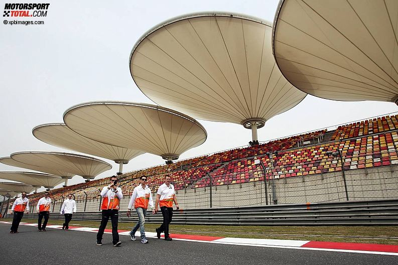 Formula 1- Season 2013 - z1365658203