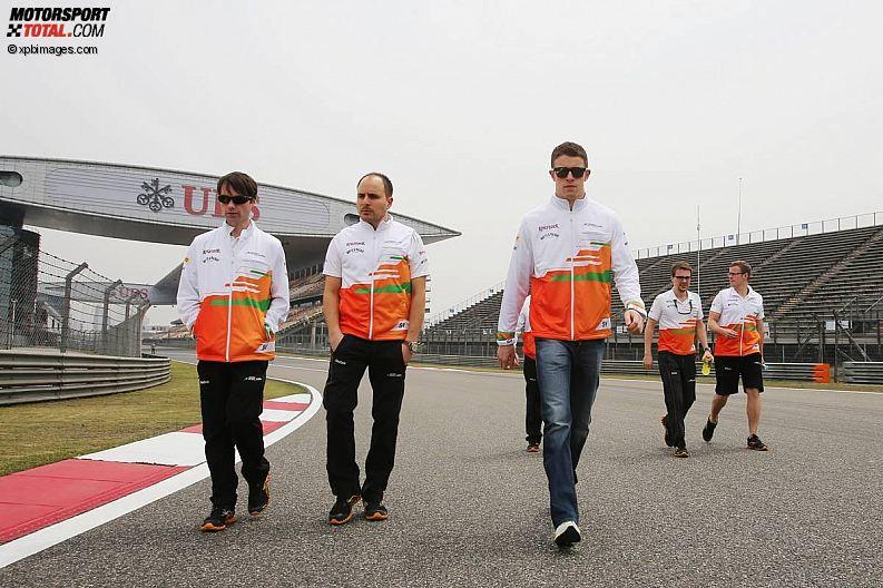Formula 1- Season 2013 - z1365658821