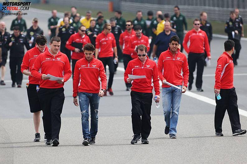 Formula 1- Season 2013 - z1365658838