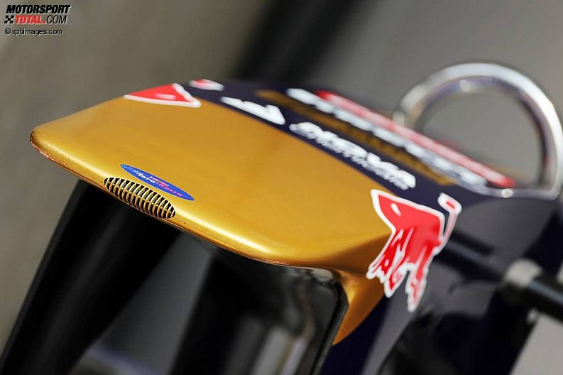 Formula 1- Season 2013 - z1365658874