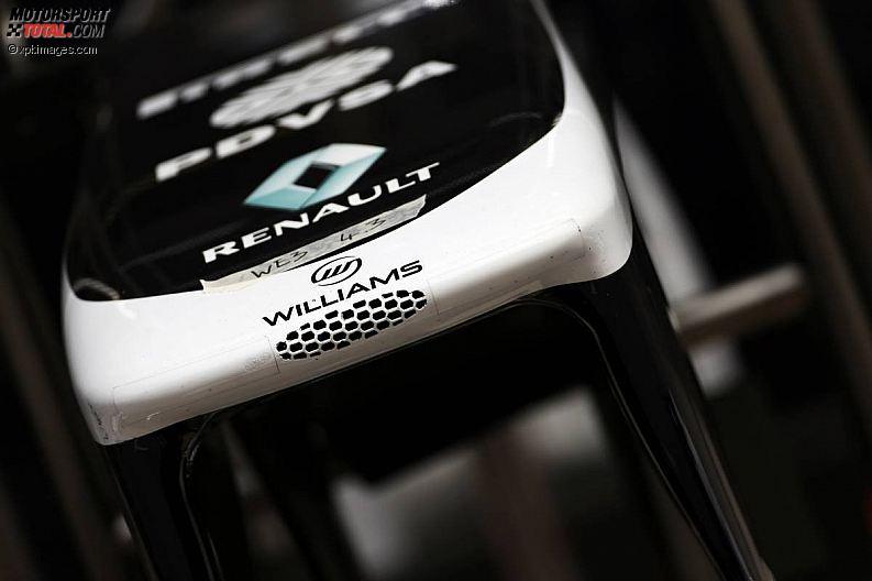 Formula 1- Season 2013 - z1365658879