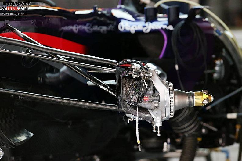 Formula 1- Season 2013 - z1365659404