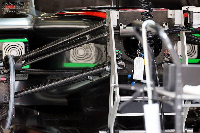 Formula 1- Season 2013 - z1365659408