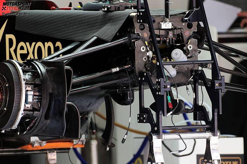 Formula 1- Season 2013 - z1365659412