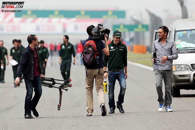 Formula 1- Season 2013 - z1365659436