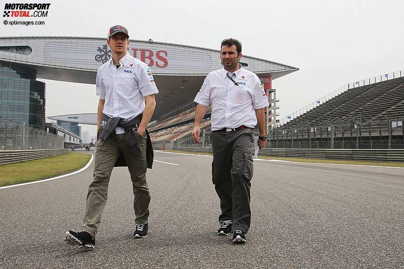 Formula 1- Season 2013 - z1365659493