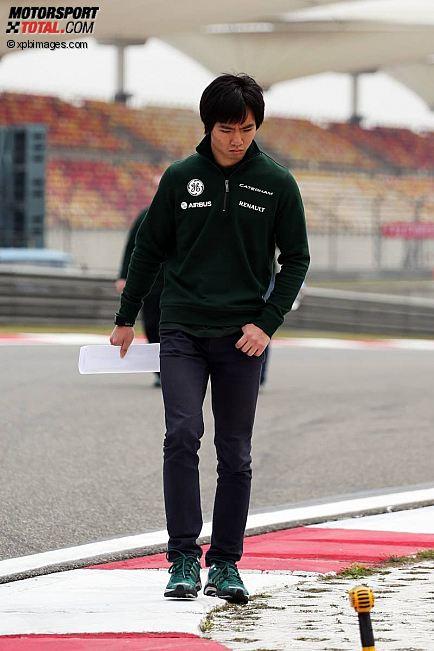Formula 1- Season 2013 - z1365660045