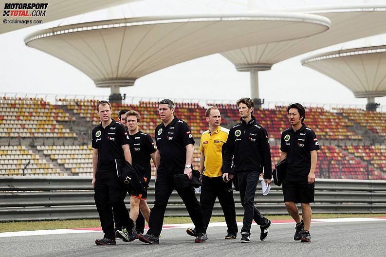 Formula 1- Season 2013 - z1365660057