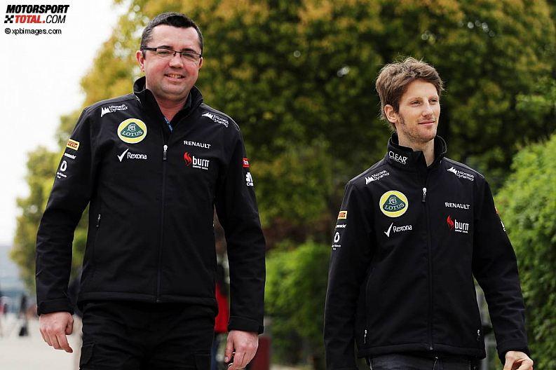 Formula 1- Season 2013 - z1365660603