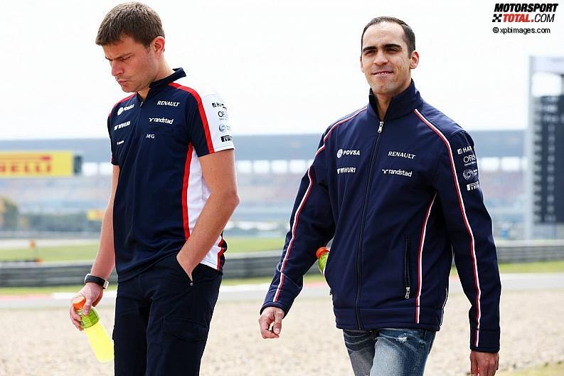 Formula 1- Season 2013 - z1365661228