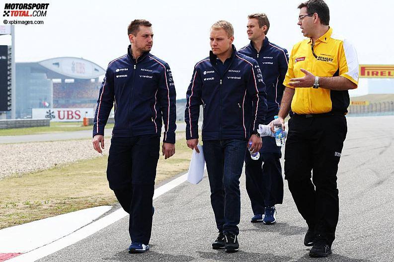 Formula 1- Season 2013 - z1365661233