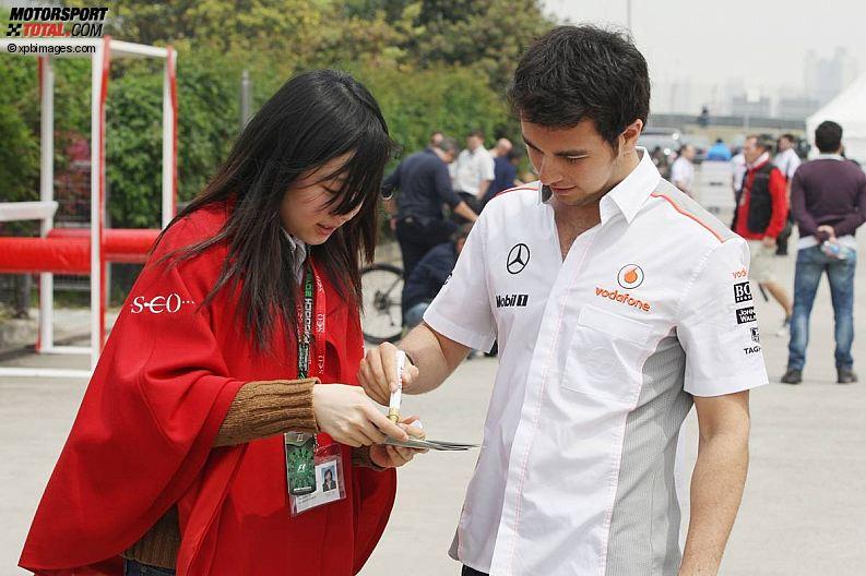 Formula 1- Season 2013 - z1365662448