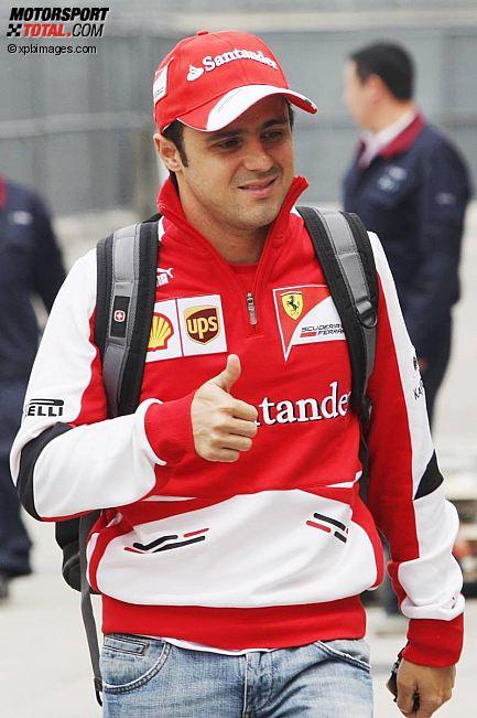 Formula 1- Season 2013 - z1365662456