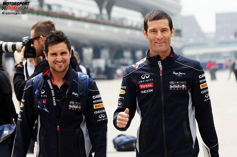 Formula 1- Season 2013 - z1365663013