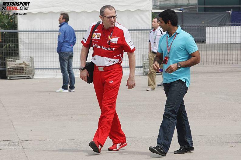 Formula 1- Season 2013 - z1365663017