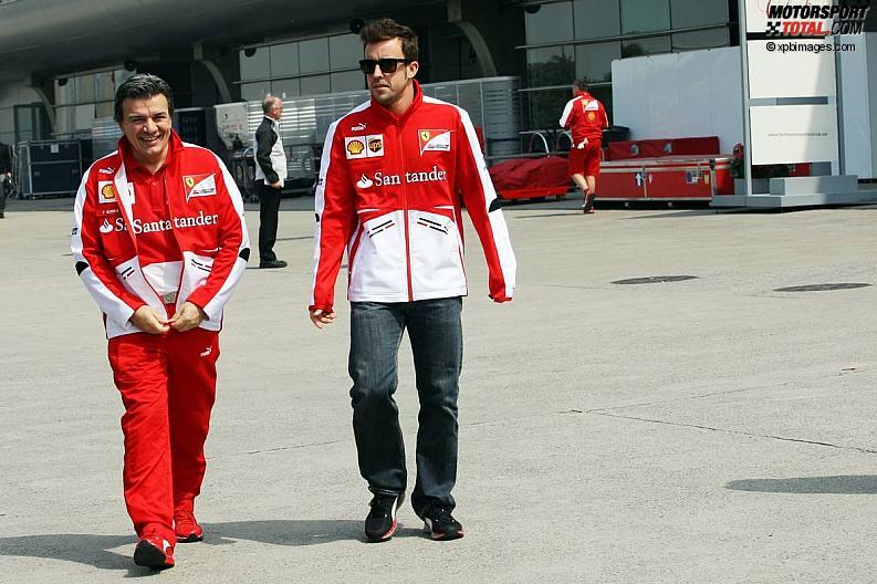Formula 1- Season 2013 - z1365663025