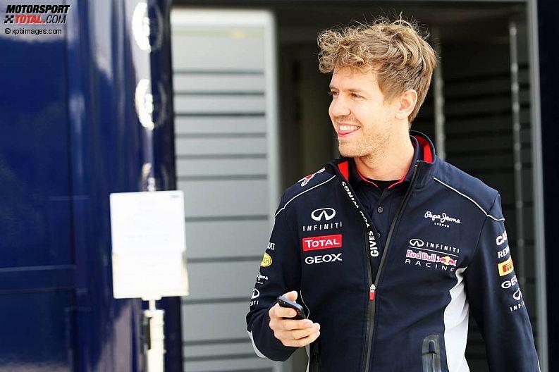 Formula 1- Season 2013 - z1365663033