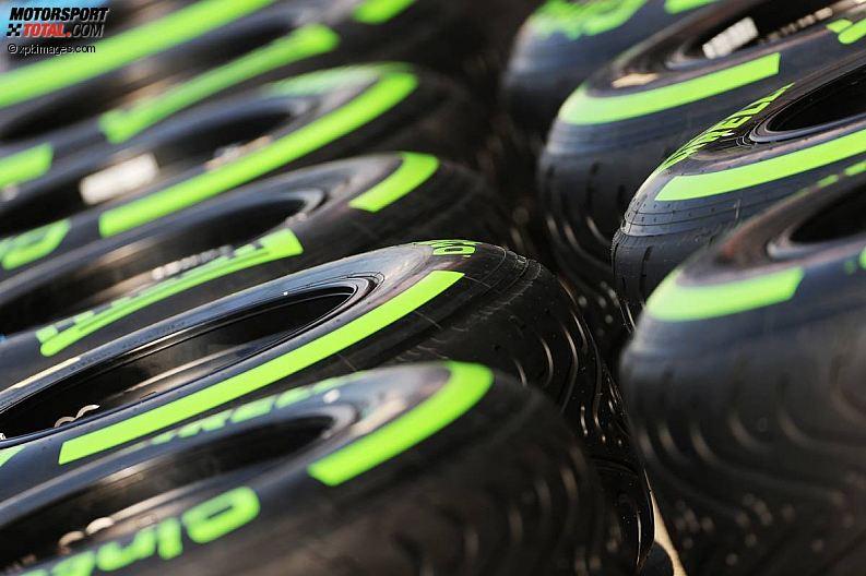 Formula 1- Season 2013 - z1365666627