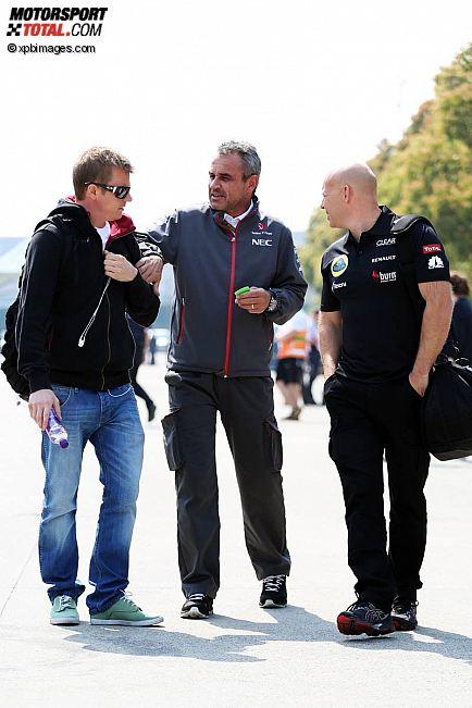 Formula 1- Season 2013 - z1365670207
