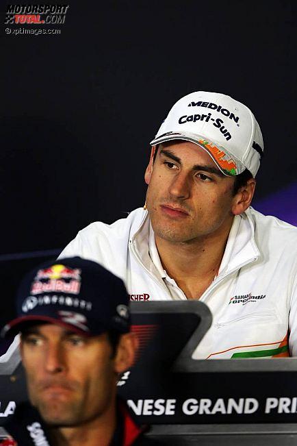 Formula 1- Season 2013 - z1365670262
