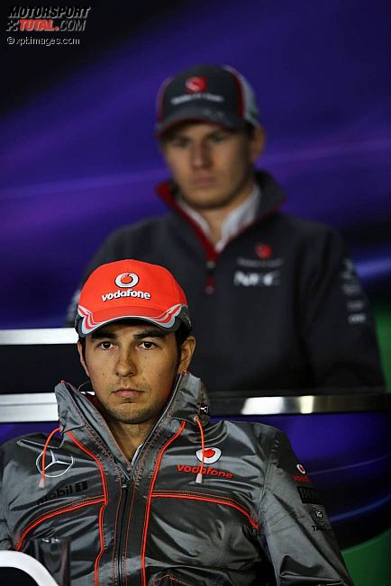 Formula 1- Season 2013 - z1365670269