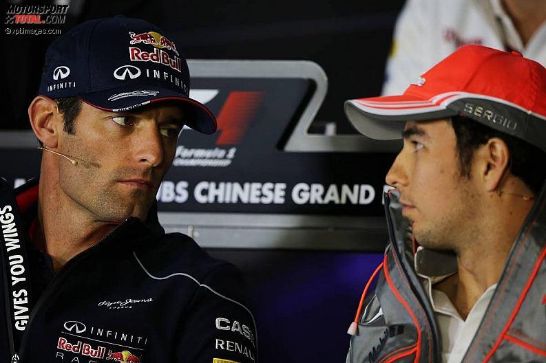 Formula 1- Season 2013 - z1365670273