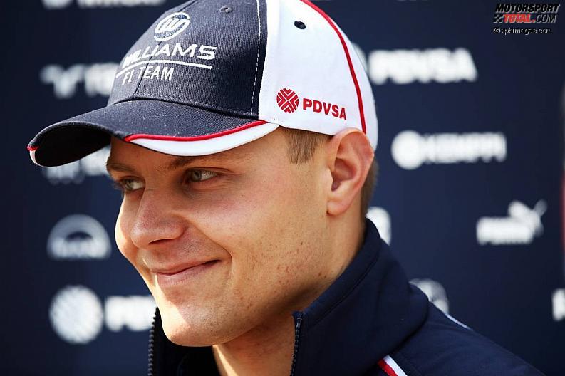Formula 1- Season 2013 - z1365670826