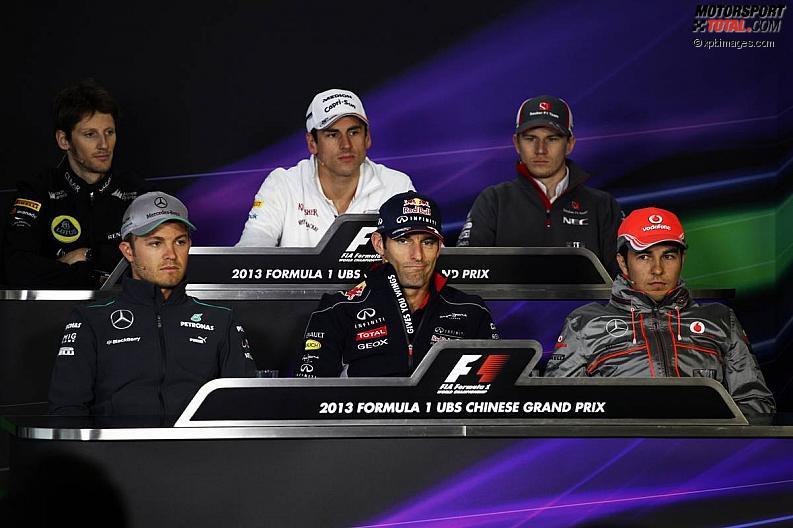 Formula 1- Season 2013 - z1365670879