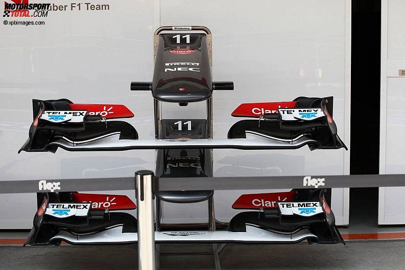 Formula 1- Season 2013 - z1365670889