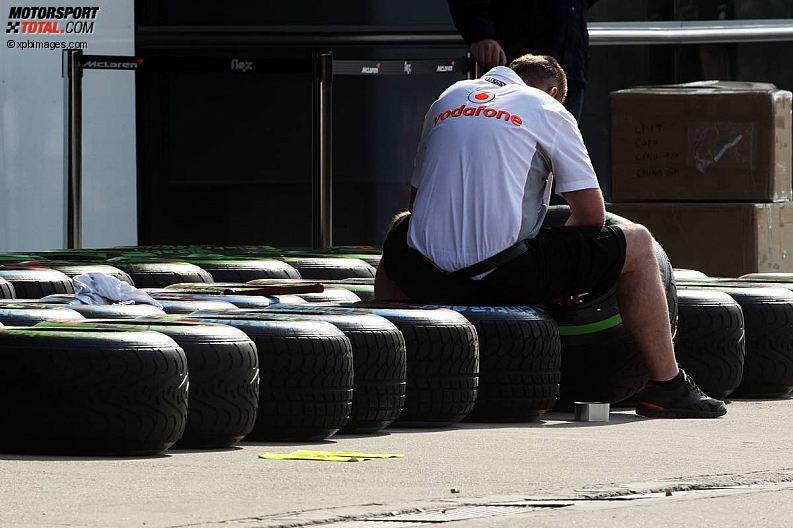 Formula 1- Season 2013 - z1365671425