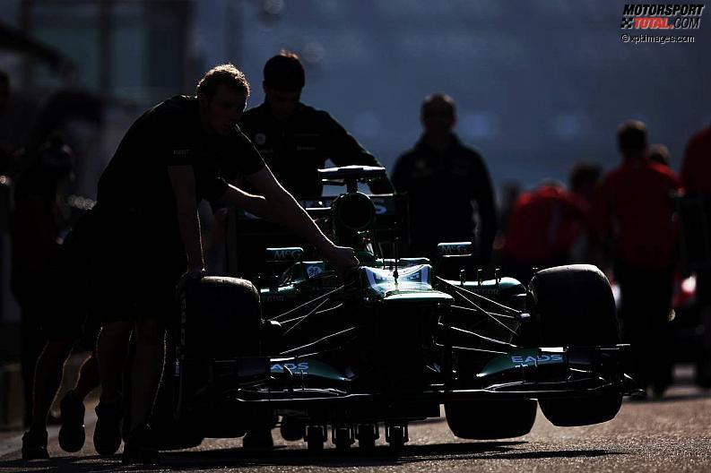 Formula 1- Season 2013 - z1365676205