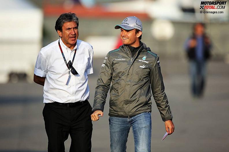 Formula 1- Season 2013 - z1365676282