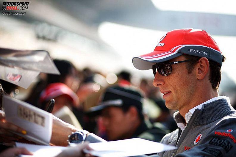 Formula 1- Season 2013 - z1365676301