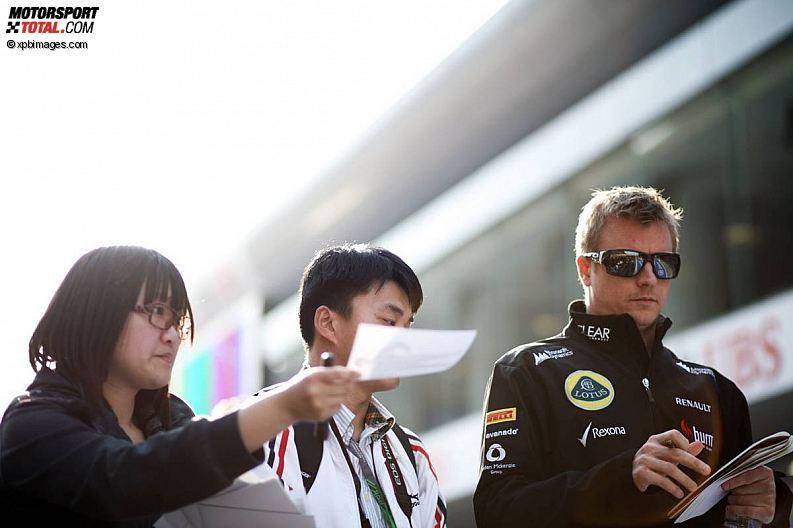 Formula 1- Season 2013 - z1365676812